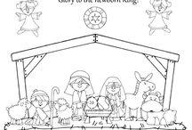 Christmas Fun / by Teri Harris