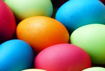 Easter Egg Hunts in Sioux Falls, SD