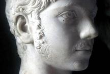 SCULTURA GRECO-ROMANA