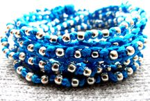 www.etsy.com/treasury/Njk5NjY0N3wyNzI1MDgyODY5/sunday-blues
