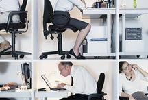 Blog Posts / VMI Office Solution Blogs