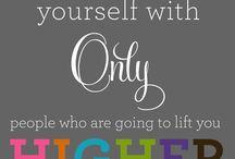 Inspirational quotes / Inspirational quotes,  recovery quotes, quotes