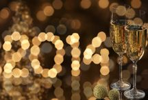 Happy holidays  / by Ashley Klausner