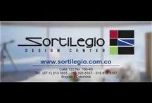 Videos / Sortilegio