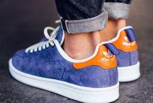 슈즈 shoes