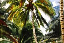 Winslow Homer - www.evapartcafe.com