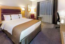 Holiday Inn Brentford