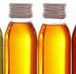 Essential Oils / by barb