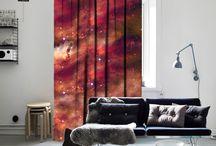Yıldızlararası Koleksiyonu - Interstellar Collection