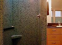 Bathroom Remodel / by Lisa Wolfe