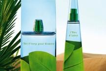 2012 New Perfume