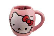 Gifts for the Hello Kitty Fan / VANDOR – WHERE LEGENDS LIVE  Making retro cool since 1957, legends live on at Vandor - suppliers of hip and functional products for fans of all ages.  For more than 55 years, Vandor has set new standards in the design and marketing of licensed consumer goods that uphold the integrity of legendary properties.  #HelloKitty #Sanrio #Products #Gifts #VandorLLC