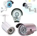 (CCTV) Installation / Most of businesses and home in India are effected by crime each year, and because of this we face a major loss. We offer an expert CCTV System installation service for businesses and homes. We have a network of engineers around the city who can respond quickly to setup and adjust the new or existing systems.