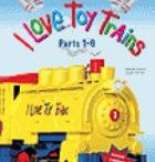New Kids' Non Fiction DVDs / by LRAFB Library
