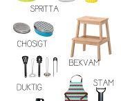 Kuchnia Montessori