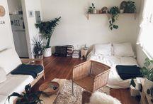 Tais room ⭐