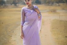 E&G's ETSY Store / Please find the sarees, dresses and designs on our ETSY store.