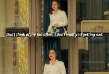 Me Before You ❣