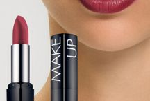 eboutic.ch ❤︎ Make Up For Ever / Make Up For Ever  Professional - Paris   ❤︎ now on eboutic.ch