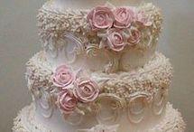 Kue perkawinan
