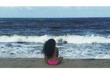 tumblr #tumblr #playa #mar / tumblr playa mar fotos