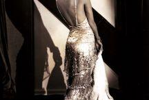 vintage love / by Marlies Borchers