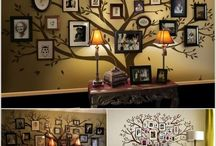 foto na zdi