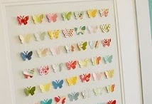 For Kylee's Room / by Brooke Chadwick
