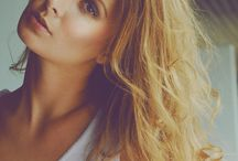 Millie mackintosh / Favourite person EVER #beauty