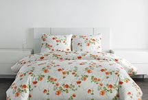 Vera Wang / Vera Wang has become synonymous with modern elegance, luxury and style. You can find all of Vera's luxurious Vera Wang duvet covers, Vera Wang Sheets and all other Vera Wang Bedding on BeddingStyle.com!
