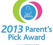"""Parent's Pick Awards  / Check out some of the new and innovative baby products and vote for your favorite """"must have"""" product! View the list of products, vote for your top pick and be entered into a drawing to win a $100 gift card to your retailer of choice! Only 1 vote per person and voting ends Thursday, October 10th at noon! Find out which product won on Twitter/JPMA on October 15th! The winner of the gift card will be contacted via email no later than October 31st."""
