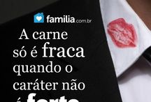 frases inportantes