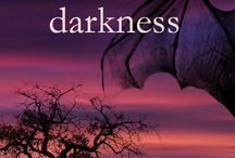This Brilliant Darkness / by Red Tash