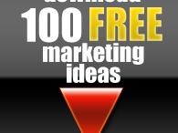 New Media Marketing Tips & Tools