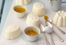 Joghurt Rezepte