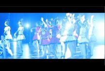 KJ Dance- A day in the life of a KJ Dancer
