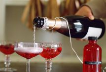 Beverages | seltzers | cocktails