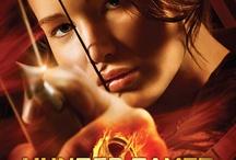 Movies worth watching / by Jennifer Myaeng