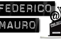 Federico Mauro