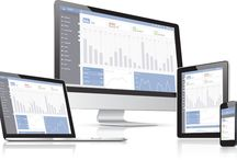 Contact Center Reporting / Specializes in Unified Contact Center Reporting