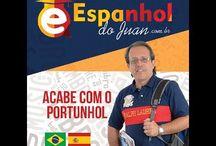 Espanhol Nativo