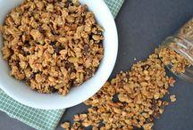 Mi Mero Mole / Recetas veganas mexicanas de mi blog mmmole.wordpress.com / by Dora's Table