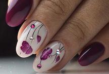 idee Nails
