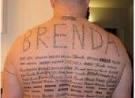 Odds n' ends... / by Brenda Robinson
