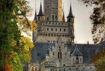 Trip to Germany