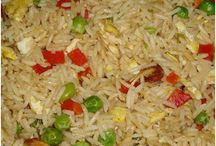 Delicious Junction, Noida at Foodiesquare / Delicious Junction from Noida brings to your doorstep a range of Chinese food and  North Indian dishes at the best price possible. To have all these cuisines, Click to Order Online from Foodiesquare and Enjoy with your family. Order online only from foodiesquare.