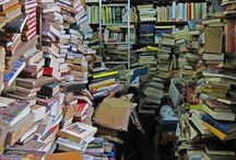 The Best Book Shop in the World
