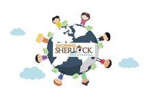 shoppingsherlock.com91083 / Shop&save