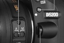 Photography  / Everything you should know about being an entry-level DSLR camera owner
