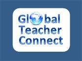 Global Teacher Connect / Teachers from around the world in all types of schools - public, private, and international - come together to share what they are doing in their classrooms.
